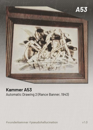 KammerCardA53 (preview)