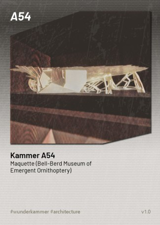 KammerCardA54 (preview)