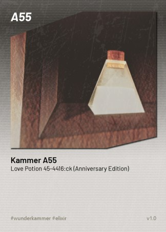 KammerCardA55 (preview)