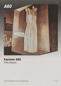 KammerCardA60 (preview)
