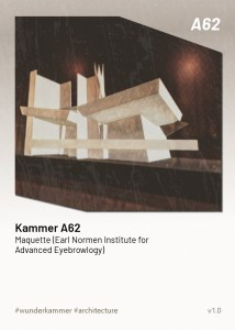 KammerCardA62 (preview)