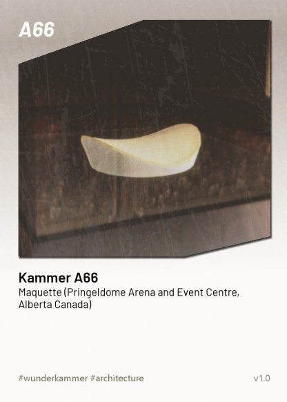 KammerCardA66 (preview)