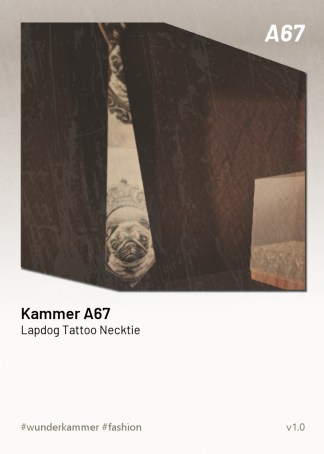 KammerCardA67 (preview)