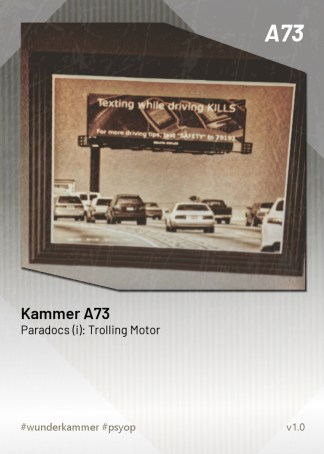 KammerCardA73 (preview)