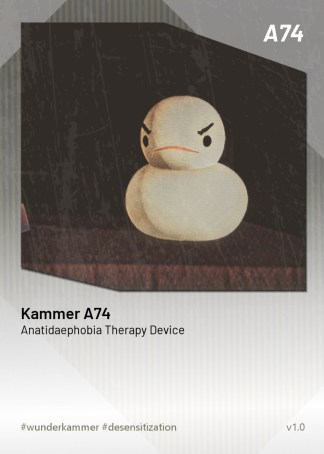 KammerCardA74 (preview)