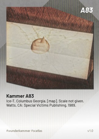 KammerCardA83 (preview)