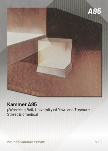 KammerCardA85 (preview)