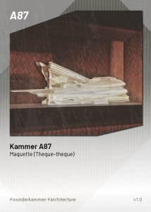 KammerCardA87 (preview)
