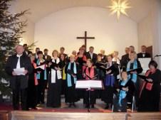 2012-01-06 K Heilandkirche Halle P1470565