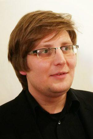 Max Rowek