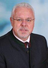 Markus Ettinger