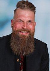 Stefan Gietl