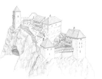 Burg Kammerstein