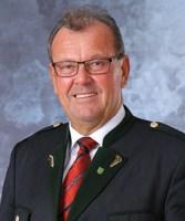 Karl Dobnigg