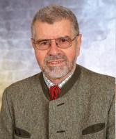 Manfred Schopf