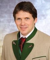 Markus Stabler