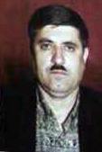 Fares Alikhani-kampain.info