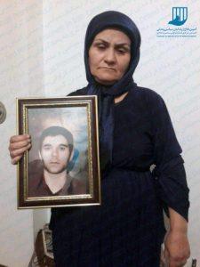 Malihe Mirozade Madare Behrooz Alkhani1-kampain.info