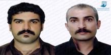 AliHabib-afshari-kampain.info_