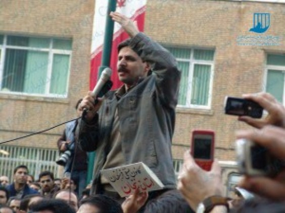 Mahmood Beheshi Langerodi_kampain.info
