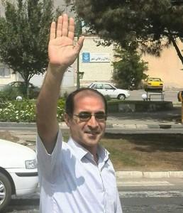 Latif-Hasani_Kampain.info_