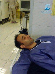 Saied Hossienzadeh Moahed1-kampain.info