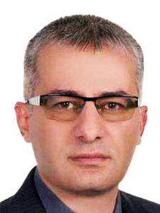 Farshid Haki-kampain.info
