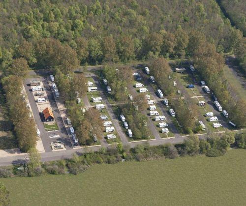 camperpark Zeelandweb5