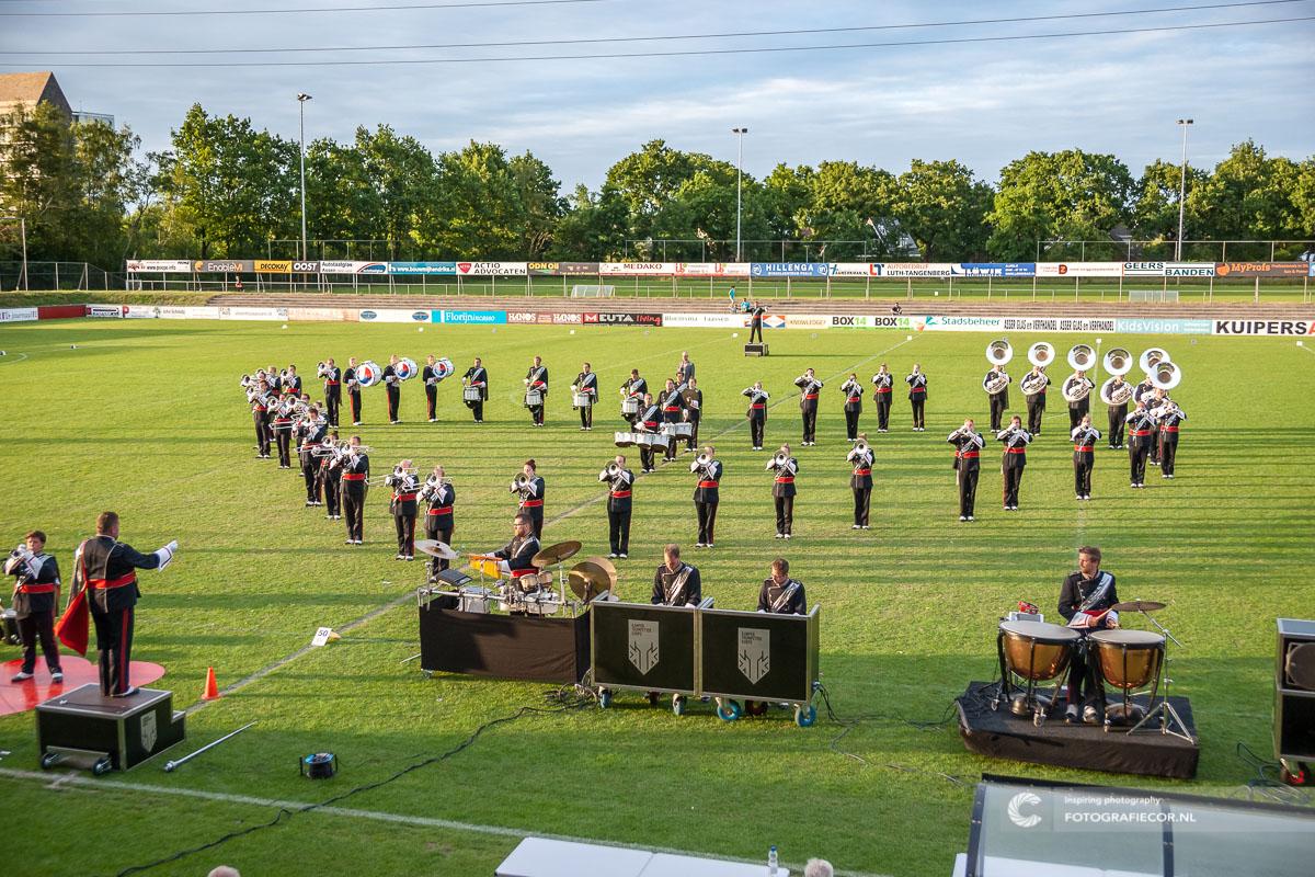 Nederlands Kampioenen | ODSC | Assen | KTK | Kampen