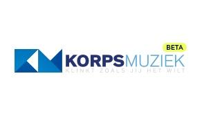 Korpsmuziek.nl