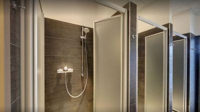 Duschen in Lippstadt