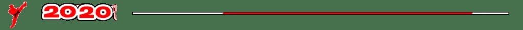 Trenner Grafik 2020 Red Dragon