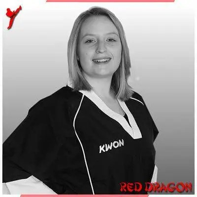 Sandra - Kampfsport Team Neuwied