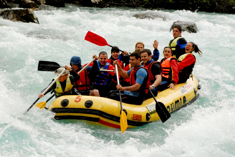 tara-rafting-02-big