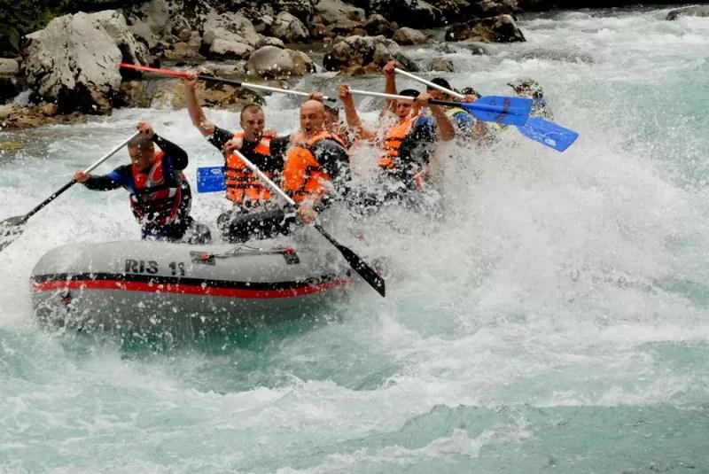 tara-rafting-05-big