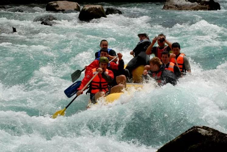 tara-rafting-08-big