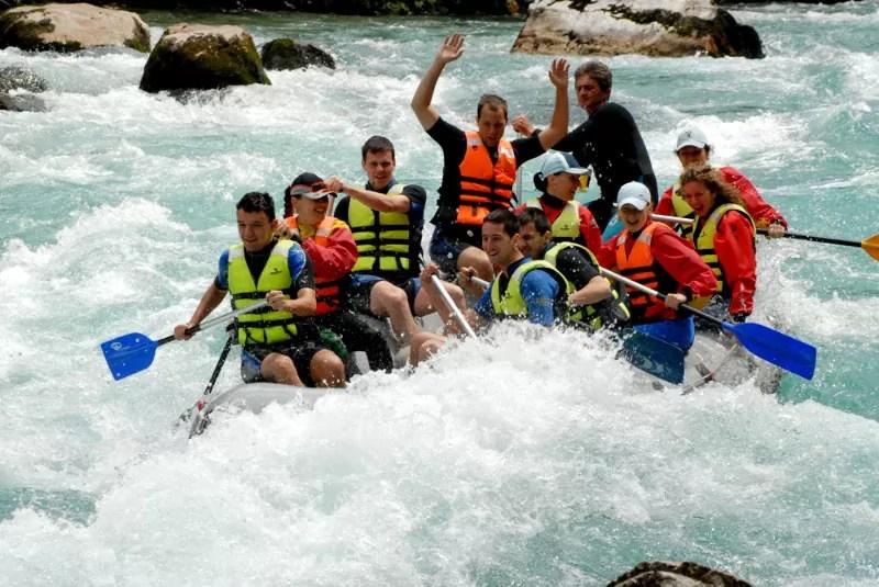 tara-rafting-10-big
