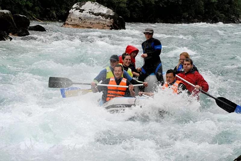tara-rafting-13-big