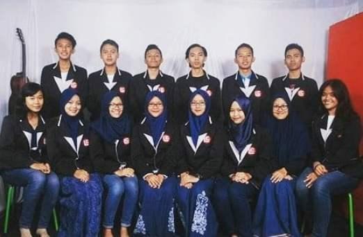 Program English Master Kampung Inggris LC