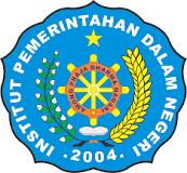 Beasiswa Ikatan Dinas 2016: IPDN