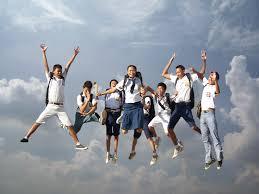 Kota-Kota Pendidikan Dengan Biaya Hidup Termurah di Indonesia