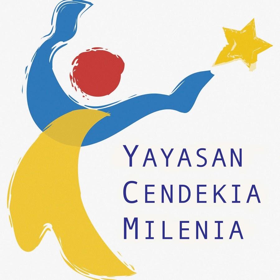 Beasiswa D3, S1, & S2 Yayasan Cendekia Milenia 2017