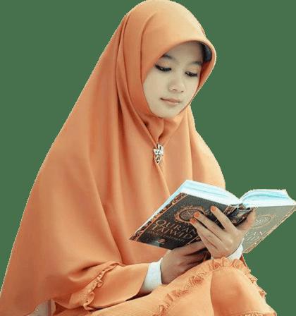 Beasiswa STIQ An-Nur Yogyakarta 2017