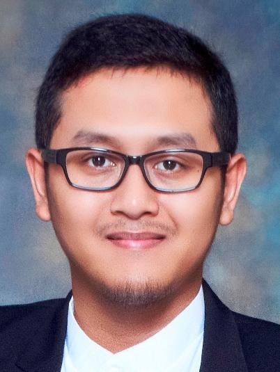 Surya Kresnanda: Indonesia's Leading Professional Learning Consultant