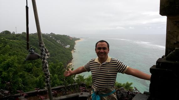 Gustyana Indrasmitha: Lulusan Psikologi Yang Bersinar di Bidang Pengembangan Organisasi