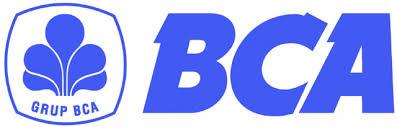 Beasiswa Bakti BCA 2018