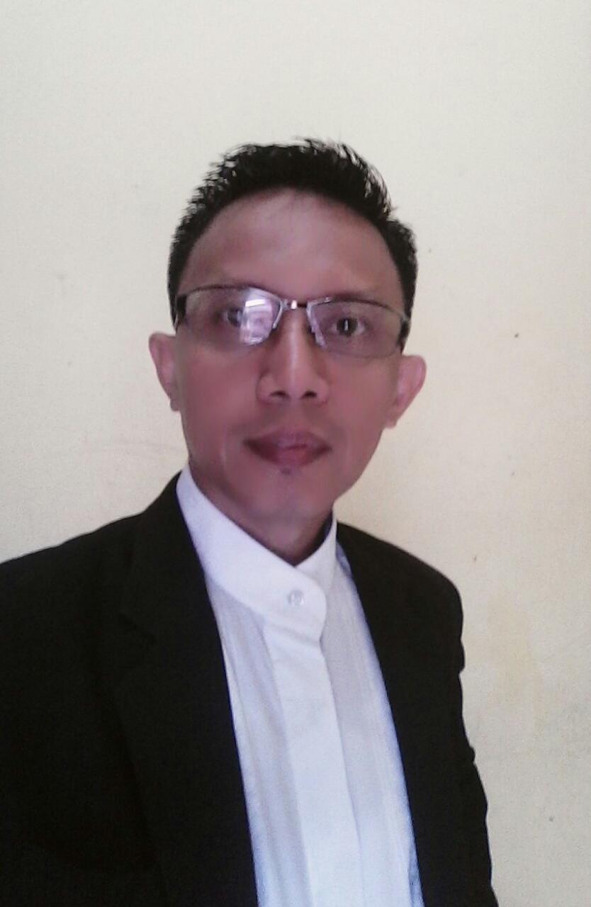"Agus Susanto: Trainer Keren Di Balik ""Pawang Rezeki"""