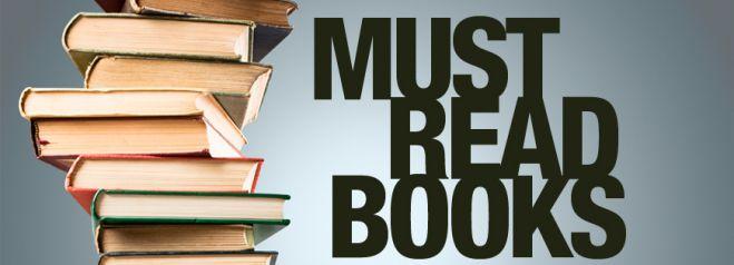 25 Buku Yang Wajib Dibaca oleh Setiap Mahasiswa Indonesia