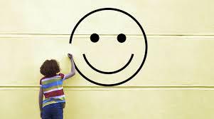 Apa Yang Membuat Kita Bahagia?
