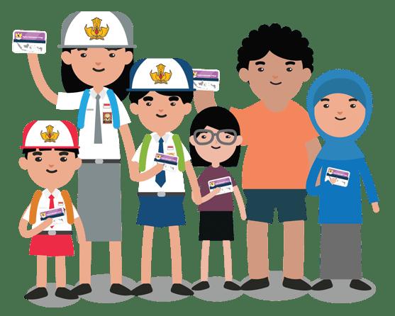 Yuk Kenali Program Indonesia Pintar